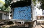 Algunas consideraciones sobre el aprovechamiento sostenible de recursos naturales renovables del sur de la amazonía