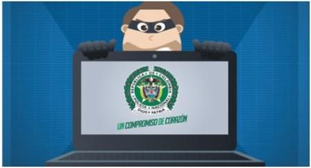 delitos informaticos1