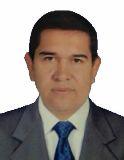 Juan Carlos Espinosa Santacruz.  Economista y Especialista en Gerencia de Proyectos.