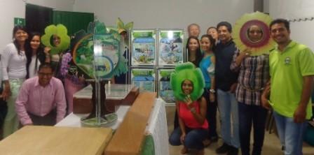 montajes_educacion_ambiental