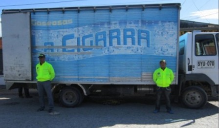 recuperacion camion 2
