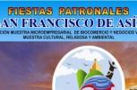 Fiestas Patronales en Puerto Asís 2014