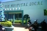Cuatro casos de Chikungunya, en el Hospital de Puerto Asís