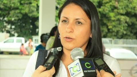 No al paro, si a la concertación y el diálogo solicitan gremios en el Putumayo