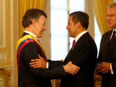 Foto : Peru.com
