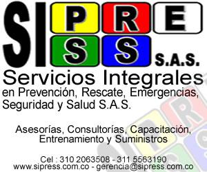 www.sipress.com.co