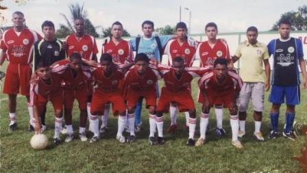 141008 futbol