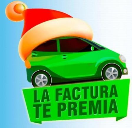 DIAN_facturas_promocion