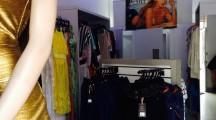 Vendo / Arriendo Almacén Ropa Femenina, Accesorios. LaGuiaPutumayo.com.co