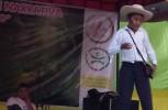 Festival de Narrativa en Puerto Asís