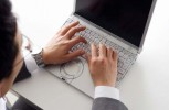 Internet para mejorar los niveles de Formación