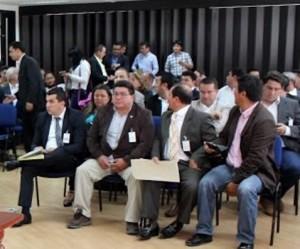 Centros-de-Integración-Ciudadana