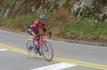 Desde Ecuador parte la Vuelta al Putumayo en bicicleta