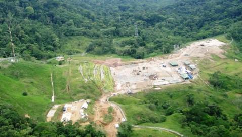 Gran Tierra Energy Colombia comprometida con el medio ambiente