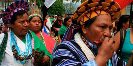IndigenasInga673