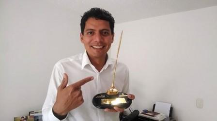 Premio ANIF