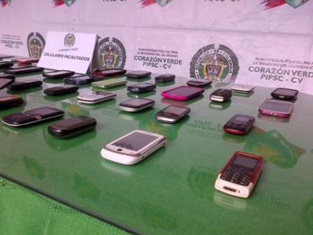 celulares1