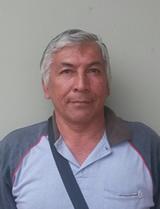 Felipe Perengüez