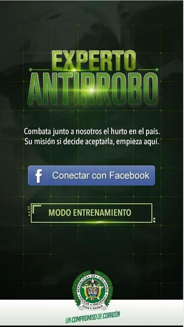Curso Antirrobo 3