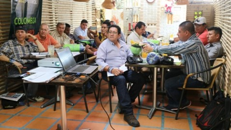 Ecopetrol invirtió más de 13 mil millones de pesos en inversión social en el Putumayo