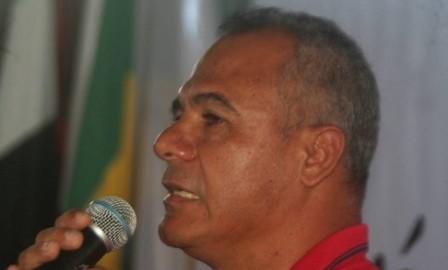 El liberalismo le apunta a la gobernación en el Putumayo