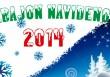 Este Sábado 20 de diciembre, Rebajón Navideño en mas de 156 establecimientos comerciales del Putumayo