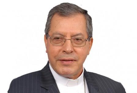 obispo-mocoa-renuncia-foto