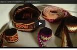 Indígenas desplazados se convirtieron en emprendedores