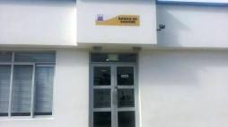 Invima realiza cierre temporal del Banco de Sangre en Mocoa por procesos administrativos