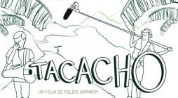 'Tacacho', la película con actores naturales de Putumayo
