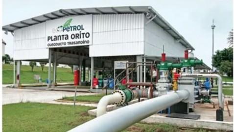 En Putumayo, Ecopetrol pide trabajar en conjunto para superar los desafíos de la crisis petrolera mundial