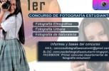 Jóvenes putumayenses participan en concurso de fotografía