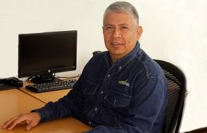 José Miguel Galindo, Operaciones de Desarrollo y Producción de Ecopetrol en Putumayo.