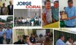 Carta abierta de Jorge Coral a los Putumayenses