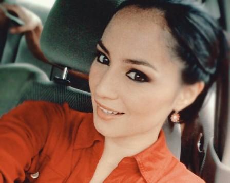 Fanny Villalba Paz