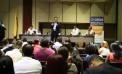 VII Cumbre de las Américas: el despertar de Estados Unidos frente América Latina