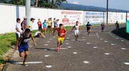Comienza preparación para Juegos Nacionales