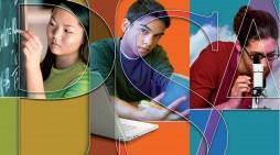 52 estudiantes del Putumayo representarán al país en las Pruebas PISA