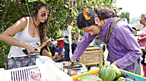 Foto:  cronicadelquindio.com