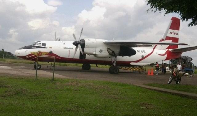 Aerocivil adjudicó los contratos para modernizar aeropuertos