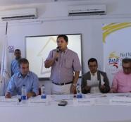 Inaugurada primera Casa del Consumidor en el sur de Colombia