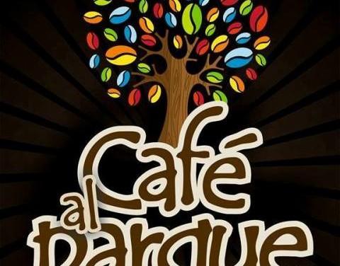 En Mocoa, Café al Parque este fin de semana