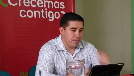 Apertura de oficina Bancompartir Microempresas,  clave para el crecimiento en Mocoa