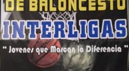 El baloncesto se tomas los escenarios de Mocoa