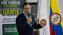 Sena anuncia 2'740.000 cupos a cursos virtuales gratuitos de educación