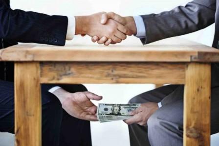 corrupcion_dolares01