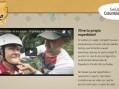 Expedición Cóndor de los Andes en su tercera edición, busca aventureros