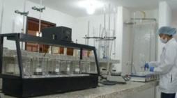 Ministerio de Salud renueva autorización al laboratorio análisis de agua de CORPOAMAZONIA