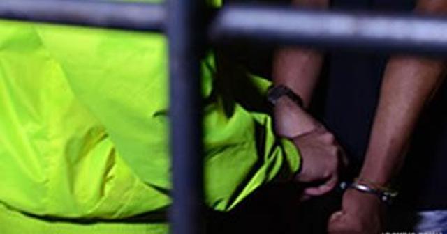 Capturadas dos personas pertenecientes al Cabildo Camentsa Biya, por el delito de Violencia Intrafamiliar en Sibundoy