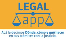 banner-legalapp-P